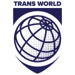 Trans-World_Master_Shield_Blue