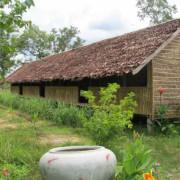 camp borneo