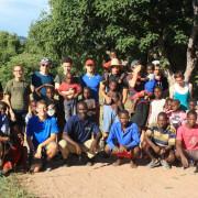 CI-Malawi-Discovery-2