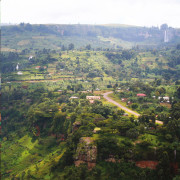 uganda-view-v2
