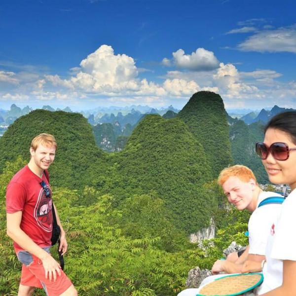China---Southern-1