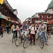 China—Southern-3