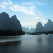 China—Southern-6