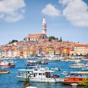 Croatia pic