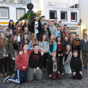 Freman-language-tour-Rhineland-May-2015