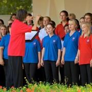 Kings Macclesfield choir#4 copy