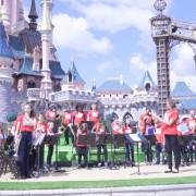 SCBB in Paris Disneyland copy
