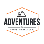 Adventures-By-Camps-Logo-2