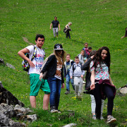 Alpine-Summer-Camp-Outdoor-Trip-2