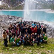 Alpine-Summer-Camp-School-Trip-1