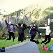Alpine-Summer-Camp-School-Trip-3