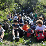 Alpine-Summer-Camp-School-Trip-4