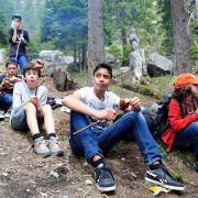 Alpine-Summer-Camp-School-Trip-5