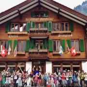 Alpine-Summer-Camp-School-Trip-6
