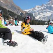 Alpine-Summer-Camp-Ski-Trip-1