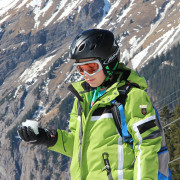 Alpine-Summer-Camp-Ski-Trip-2