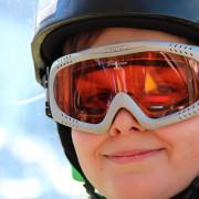 Alpine-Summer-Camp-Ski-Trip-3