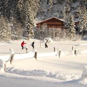 Alpine-Summer-Camp-Ski-Trip-6