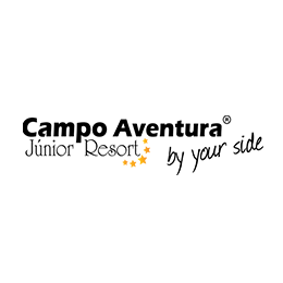 Campo-Aventura-Logo