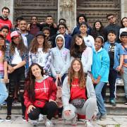 Campo-Aventura-School-Trip-1