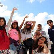 Campo-Aventura-School-Trip-2