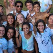Campo-Aventura-School-Trip-3