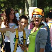 Campo-Aventura-School-Trip-4