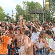 Campo-Aventura-School-Trip-5
