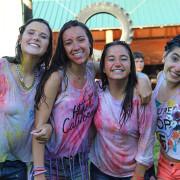 Campo-Aventura-School-Trip-6