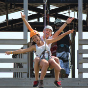 Campo-Aventura-Summer-Trip-1