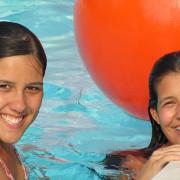 Campo-Aventura-Summer-Trip-3