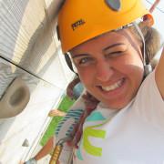 Campo-Aventura-Summer-Trip-4