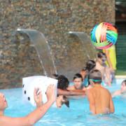 Campo-Aventura-Summer-Trip-6