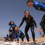 Campo-Aventura-Surf-Trip-1