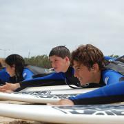 Campo-Aventura-Surf-Trip-3