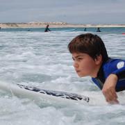 Campo-Aventura-Surf-Trip-4