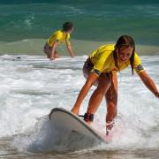 Campo-Aventura-Surf-Trip-5
