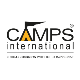 Camps-International-Logo