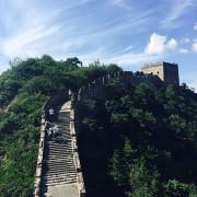 China-Beijing-3