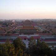 China-Beijing-4