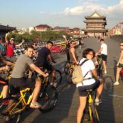 China-Beijing-5