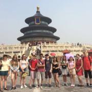 China-Beijing-6