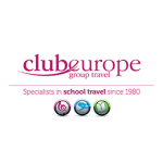 Club-Europe-Travel-Logo