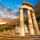 Compass-Greece-History-1