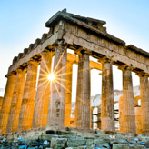 Compass-Greece-History-2