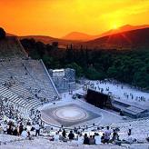 Compass-Greece-History-3