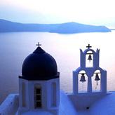 Compass-Greece-History-6
