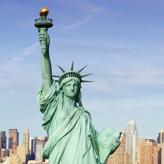 Compass-New-York-Business-3