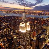 Compass-New-York-Business-5