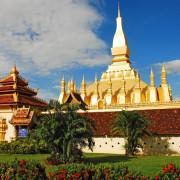 Laos—1
